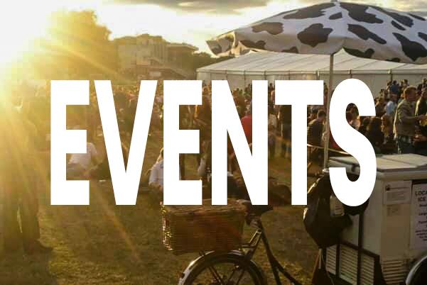 Events white